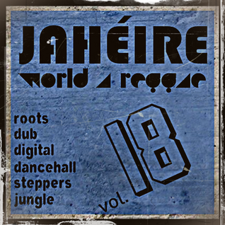 World a Reggae vol.018