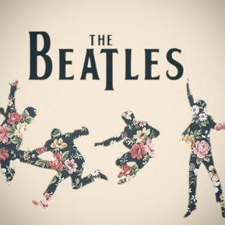 MixFor Beatles