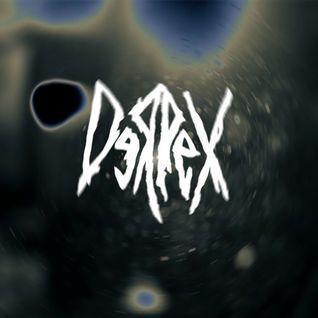 Derpex Tribute Mix