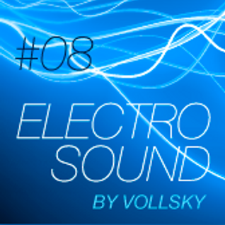 Electro Sound by Vollsky