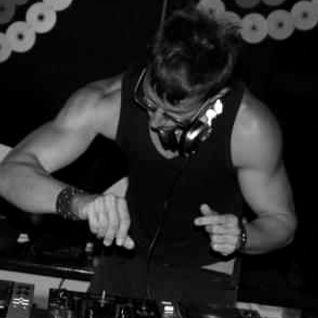 NtoN - Promo mix for O.Z.O.R.A.'13 Pumpui