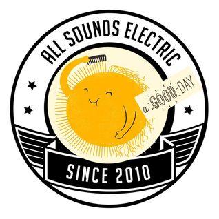 AllSoundsElectric Dezember 13_2014 _Vol.50