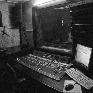 Synth Britannia - 36 - 4AD & Radio Scorpio