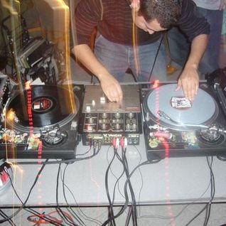 Joey Muniz - Poetic Beats - Acid Jazz DownTempo Funk Mix