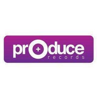 ZIP FM / Pro-duce Music / 2011-12-23