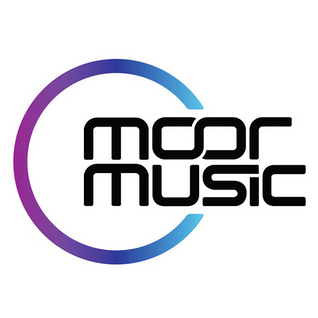 Moor Music Episode 166