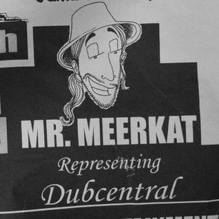 2hr 80s 90s 00s Dancehall Special! Mr Meerkat on SheffieldLive Radio 27/3/09