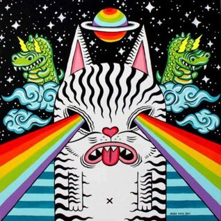 Texhnolyzed - S.N.O.B