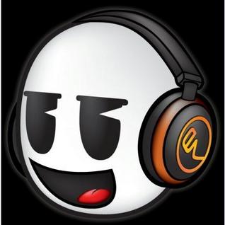 BOngin Bangers Live Mix #13