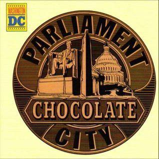 Chocolate City Radio Mix