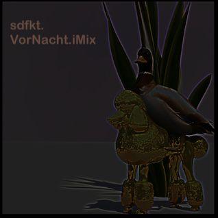 VorNacht iMix