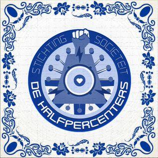 Bass Collectors @ In Progress Radio 16-12-2015