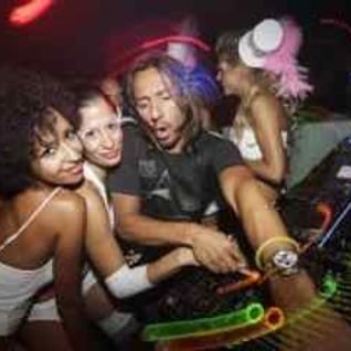 Bob Sinclar - The Bob Sinclar Show - 26.11.2011 - www.LiveSets.at