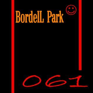 BordelL Park 061