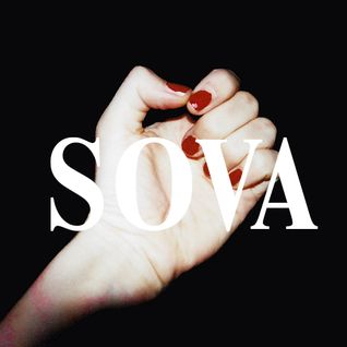 Sova Podcast 6 –Sova Summer Tape