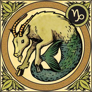 Capricorn   18.08.2016  