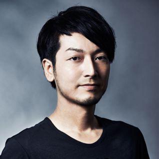 Tomo Hirata DJ Promo Mix - 2014