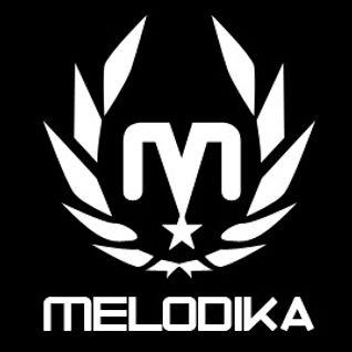 MARK PLEDGER PRESENTS MELODIKA 002