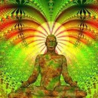 Higher States of Consciousness. vol 2