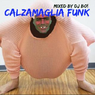 Calzamaglia Funk