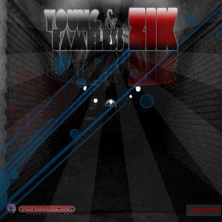 Zik - Young and Fameless [Vault 2010 Mixtape]