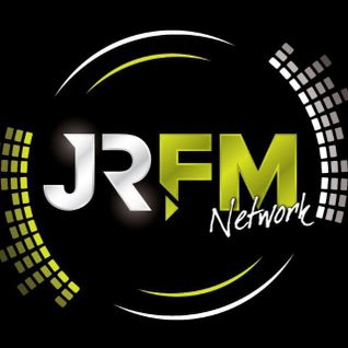 18/04/14 J.R.FM RADIO NETWORK(NYC) DJ MIX RADIO SHOW #29