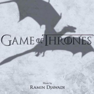 The Best Game of Thrones Themes / Music from the HBO Mini Series