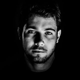 Matt Minimal @ Corvintető (Budapest Hungary 30-04-2015)