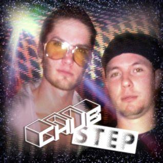 #063: Guest Chub - Brin Flakes