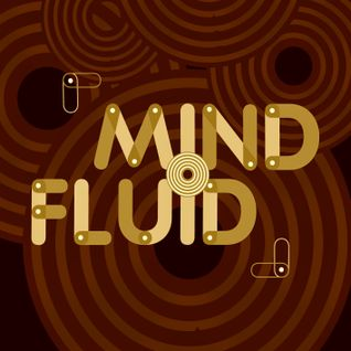 Mind Fluid Radio Show & Podcast 12/01/16 - Favourite Tracks of 2015 Pt. 2