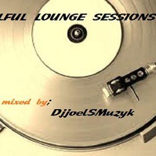 Soulful Lounge Sessions II