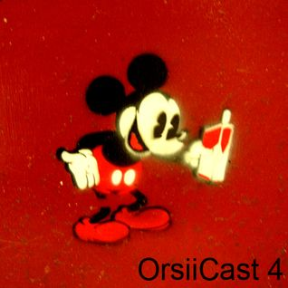 OrsiiCast 4