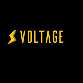 Rodrigo Risso@Voltage 07-02-2016