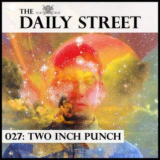 TDS Mix 027: Two Inch Punch