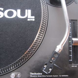 Soulful House Mix #68