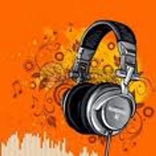 can't live without music.... ENJOY