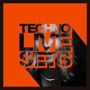 Anja Schneider - Space Ibiza (DJ Mag 25th Anniversary) - 30-07-2016