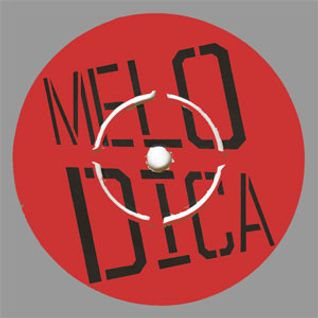 Melodica 3 February 2014