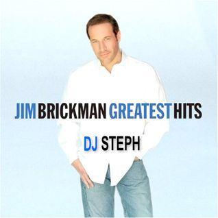 The Best of Jim Brickman