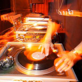 6211 BBQ - AKAIDA & DDUB 2005