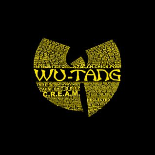 Wu Mashed Clan (pt.2)