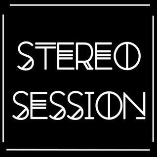 STEREO SESSION