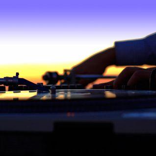 DJRobL - July Mix 11