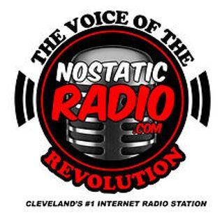 Hosea Crooms 02-25-15 (NoStaticRadio.com)
