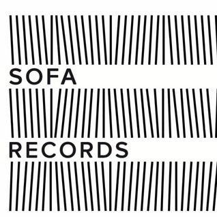 Sofa Records (27.10.16)
