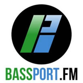 Spotlight Session for Bassport FM (28.09.2013)
