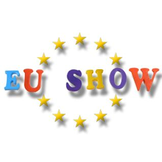 EU Show - Music Special Aug 2011 Part1 of 2