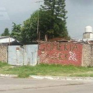 Graciela Maldonado CEREDECT - Condiciones edilicias en Mendoza