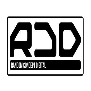 Blackley_Random_Concept_Digital_Show_040711
