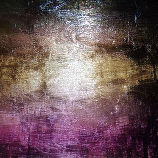 Moondust Mix